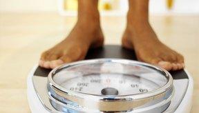 Para perder una libra, necesitas quemar 3.500 calorías.