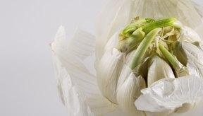 El ajo contiene muchos fitoquímicos naturales.