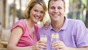 La retención de líquidos puede ser síntoma de un problema de salud serio y peligroso.