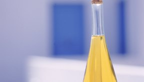 La vitmina E tiene propiedades antioxidantes.
