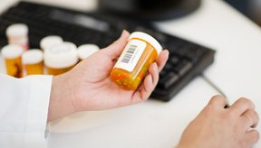 Conserva la medicación en su compartimiento original para los viajes internacionales.