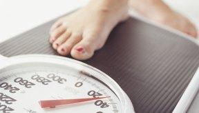 La determinación de tu porcentaje de grasa corporal puede ayudarte a establecer metas de pérdida de peso.