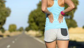 La adición de vitaminas a tu dieta puede ayudar a aliviar el dolor muscular y articular.