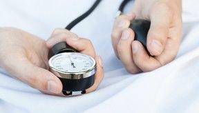 Aquí las instrucciones para calibrar tu tensiómetro.