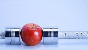 Una membresía de un gimnasio es una gran adición a otras prácticas de envejecimiento saludable.