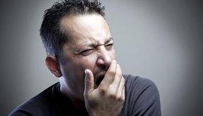 Concéntrate en tu mandíbula al bostezar.
