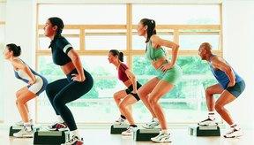 Aunque es tentador volver al gimnasio el día siguiente para conseguir la sensación de inflado nuevamente, es importante que los músculos se recuperen completamente antes de entrenar de nuevo.