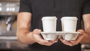 Manténte lejos del café y de otras bebidas con cafeína.