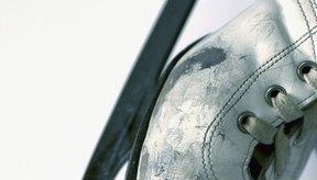 Una cuchilla desafilada puede afectar la velocidad.