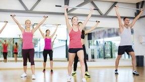 Asegúrate de que estás realizando tu pérdida de peso lenta y saludablemente.