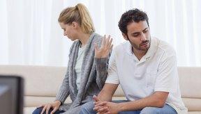 Si el alcohol se esta metiendo con las relaciones, el abuso de alcohol podría ser el culpable.