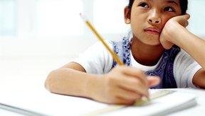 Ayuda a tu niño a aprender las posibilidades de las palabras con