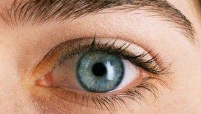 A pesar del nombre, la migraña ocular es indolora.