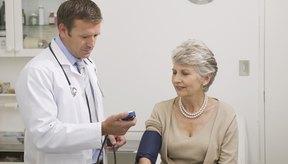 El magnesio puede disminuir la presión arterial y mantener el corazón relajado.