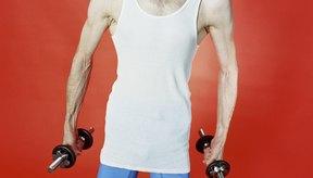 La dieta alta en proteínas para fisicoculturistas competidores es solo eso: para fisicoculturistas no para la persona regular.