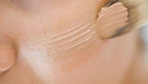 No todas las pre-bases humectan la piel.