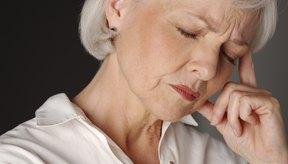 Los dolores de cabeza temporales de mialgia se refieren a un tipo de dolor muscular en la región temporal de la cabeza.