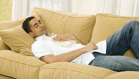 La hipnosis ha sido utilizada con éxito para ayudar a perder peso y para apoyar a quienes desean dejar de fumar.