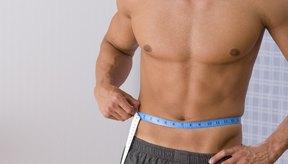 El ejercicio cardiovascular es tan importante como el abdominal, si deseas tener un abdomen marcado.