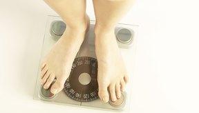 El programa FTL es un sistema completo usado para monitorear la dieta.