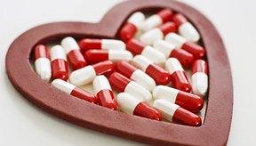 Tomar las vitaminas y minerales adecuados es importante para todos, pero aún más importante para los diabéticos