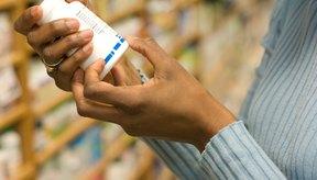 Los suplementos de melatonina podrían ayudar a eliminar algunos tipos de dolor de cabeza.