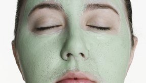 Cómo evitar que la piel de mi rostro quede colgando después de perder peso.