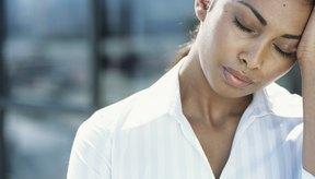 Se rumorea que las inyecciones de vitamina B12 te dan energía extra.