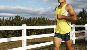 La comprensión de tu paso te ayuda a elegir el zapato adecuado para tu estilo de correr.