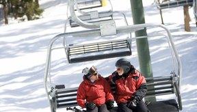 Los calentadores de manos combaten el frío del invierno.