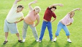 Utilizas los flexores en cientos de movimientos diarios.