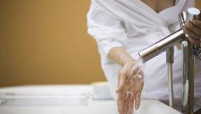 Puedes padecer dolor en las articulaciones debido a artritis.