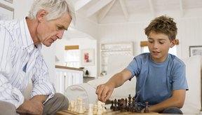 La indometacina puede no ser una buena opción para las personas mayores de 75 años.