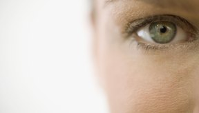 Necesitarás cremas especiales para proteger el contorno de los ojos durante el invierno.