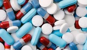 Se recetan a pacientes con presión arterial alta o problemas en los riñones.