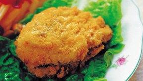 Comer carne en exceso puede conducir a altos niveles de aminoácidos.