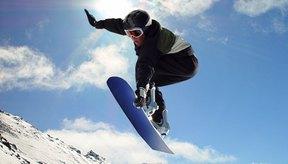 Llevar el equipo de protección de snowboard recomendado ayuda a evitar muertes prevenibles.