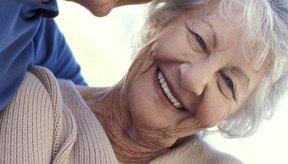 Las personas mayores a 84 años deberían reconsiderar ingerir suplementos de ginkgo si tienen factores de riesgo como hipertensión.