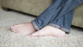 La inflamación después de beber generalmente es sin dolor.