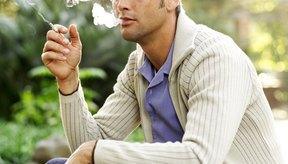El respaldo afectuoso puede ayudar a que alguien deje de fumar.