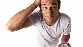 Los niveles bajos de melatonina pueden causar problemas de sueño.