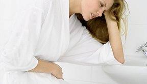 La diarrea intensa o con sangre no es normal luego de una cirugía de vesícula biliar.
