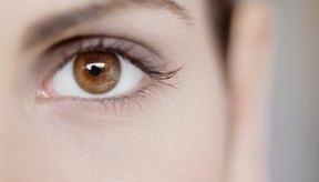 La vitamina A, también presente en el maíz, ayuda a conservar una vista saludable.