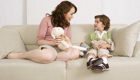 Aprende a estimular el crecimiento de tu hijo de manera natural.