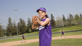Analizar las estadísticas de lanzamiento de un lanzador a menudo permite determinar su habilidad.