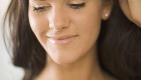 El aceite de semilla de mostaza es alto en ácidos grasos omega-3.