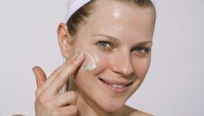 Cuidar tu piel posteriormente a un tratamiento con láser píxel es crucial para mantener los resultados.