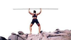 Al ponerte en cuclillas puedes tonificar varios grupos musculares de tu cuerpo de abajo, incluyendo los glúteos.