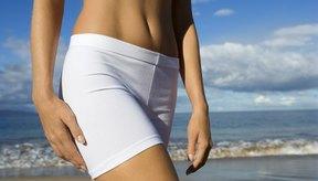 Estirar tu obturador interno incrementa la estabilidad de la pelvis y la protege de lesiones.