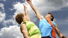 Lleva tu entrenamiento en danza del aula al campo de juego.